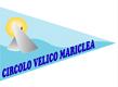 Logo-Vela-Circolo-velico-mariclea-club
