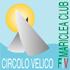Logo-Quadrato-Circolo-velico-mariclea-club